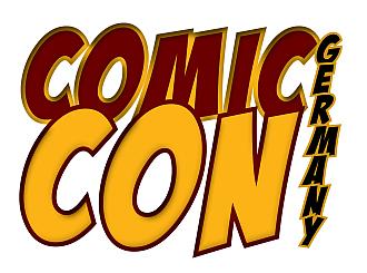 (c) Comic Con