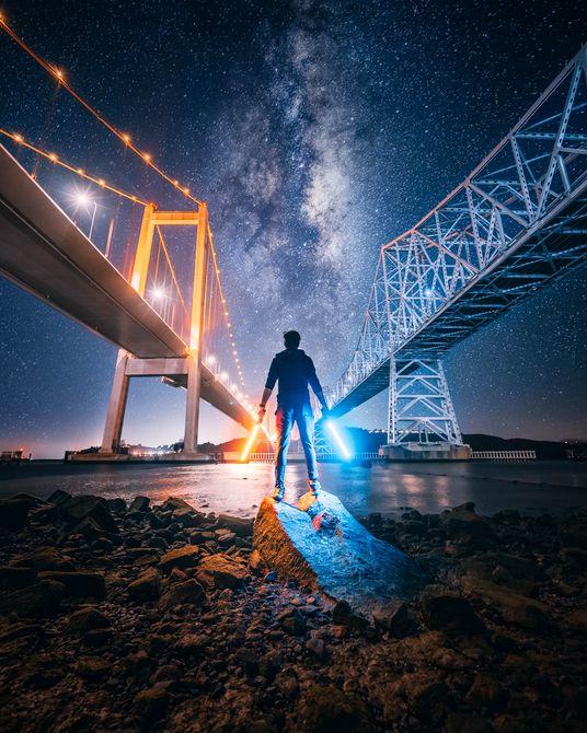 Photo by Simon Zhu on Unsplash